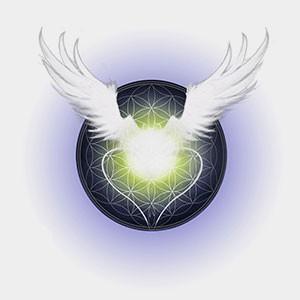 logo-spectacle-amorella300