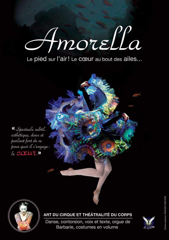 960Affiche-Amorella-