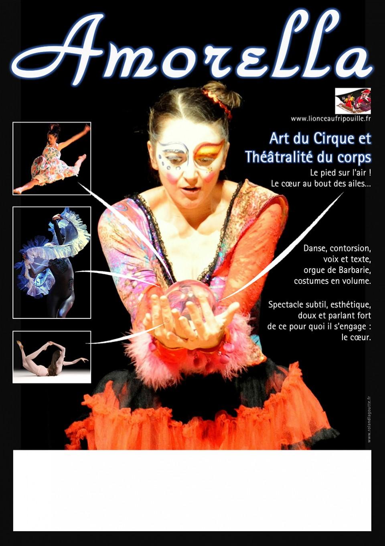 960Affiche-Amorella-spectacle-de-rue