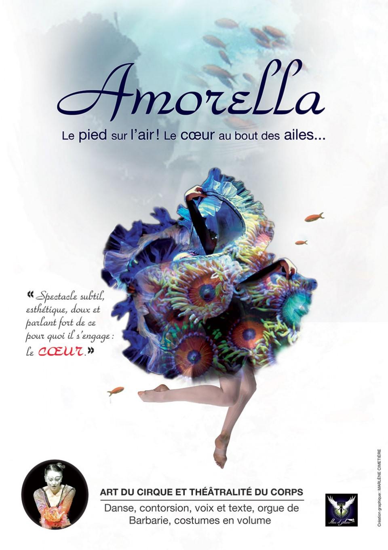 960Affiche-Amorella-sur-fond-blanc